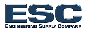 Engineering Supply Company